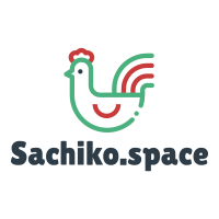 sachiko.space