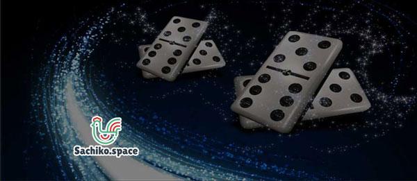 Trik Menang Bermain Judi Situs Domino Online Uang Asli