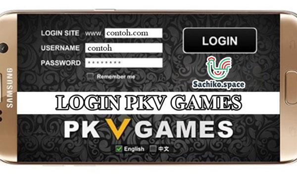 Lengkapnya Fitur Bermain Untuk Login Pkv Games